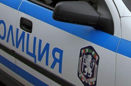 Четирима души са задържани за разпространение на наркотици в Столипиново