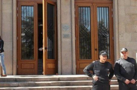 Окръжен съд-Пазарджик гледа дело за незаконно отпускане на парични заеми срещу лихва