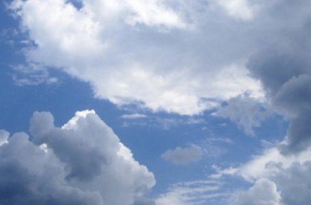 Времето остава топло за сезона, но ще е облачно