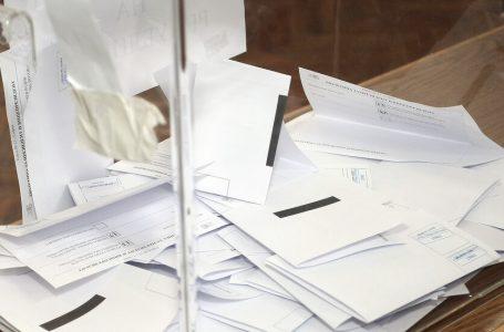 Назначени са 26-те секционни избирателни комисии в община Пещера