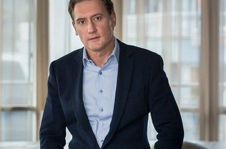 Кирил Домусчиев каза, че е щастлив и горд от откриването на новия завод в Пещера