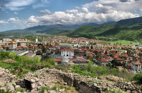 Кметът на община Пещера Йордан Младенов оповести планираните за тази година ремонти