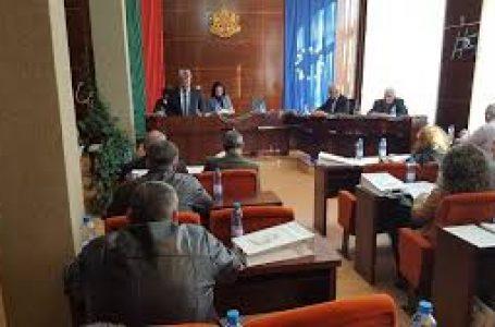 Общинският съвет в Пещера ще заседава на 29 август