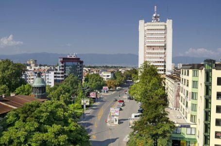 Областният съвет по превенция и противодействие на корупцията в Пазарджик проведе заседание