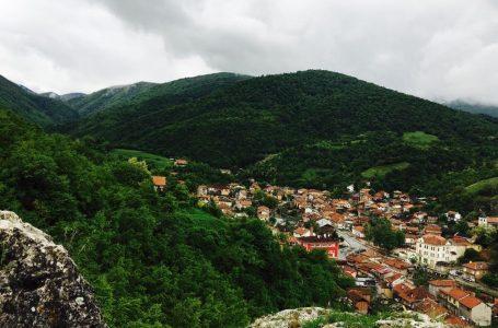 50-годишен юбилей отбеляза град Белово