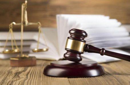 Конституционният съд образува дело по питането на Иван Гешев за имунитета на президента