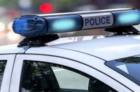 Извършител на кражба от 59-годишна жена в Пещера е заловен