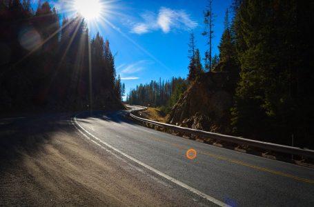 Шофьорите да се движат с повишено внимание по път Широка лъка – Девин в област Смолян