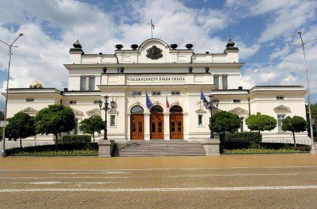 Парламентът отхвърли искания от опозицията вот на недоверие на правителството
