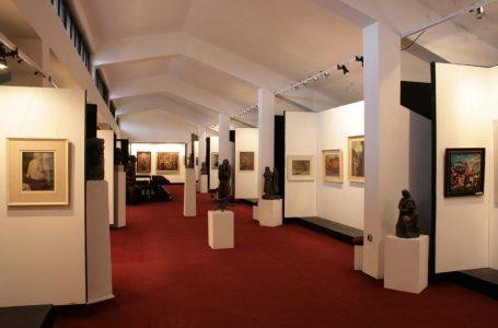 Йорданка Василева, уредник в ИМ-Брацигово: В музея се съхраняват ценни експонати, свързани с Априлското въстание
