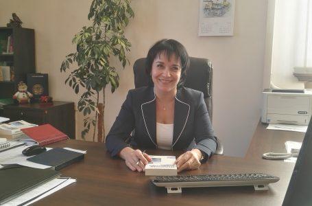 Избраха съдия Веселка Златева-Кожухарова за председател на Районен съд-Пазарджик