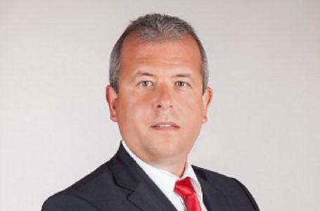 Йордан Младенов: Прозрачността ще бъде основен управленски принцип на община Пещера, независимо от нечие нежелание