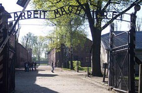 Премиерът Бойко Борисов ще участва в официалната церемония по повод 75 години от освобождаването на бившия концлагер  Аушвиц-Биркенау