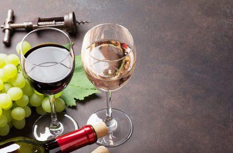 """""""Празник на виното"""" организират в община Септември"""