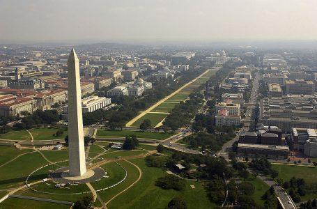 21 февруари 1885 г. – във Вашингтон е открит най-високият монумент в света