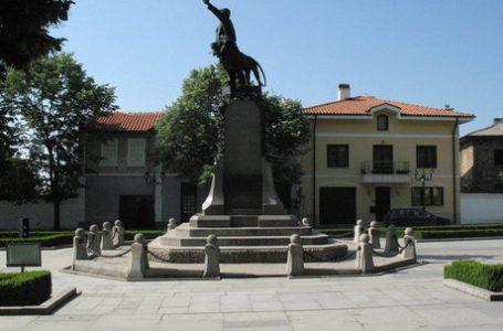 На 19 февруари отбелязваме 147 години от гибелта на Васил Левски
