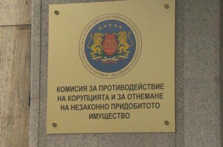 КПКОНПИ установи конфликт на интереси по отношение на кмета на община Ракитово и други кметове