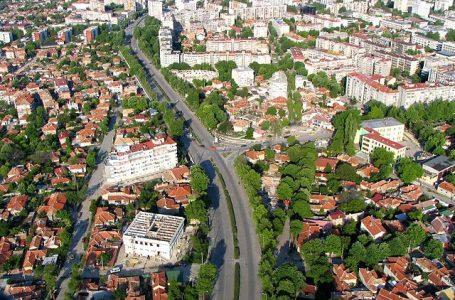 Община град Добрич ще отбележи 24 май с различни прояви