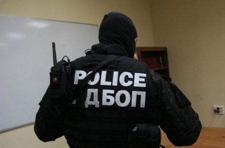 """Шефът на """"Киберпрестъпност"""" в ГДБОП  е подал оставка"""