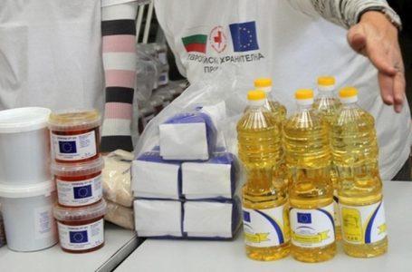 90 заведения и търговски обекти са проверени в Пазарджишко от Областната дирекция по безопасност на храните