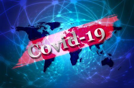 233 нови случая на COVID-19 са потвърдени у нас през последното денонощие
