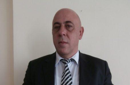 Позиция на Костадин Гешев, относно местния референдум в Пещера