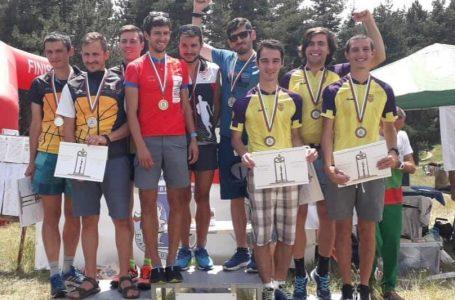 """Национално състезание по ориентиране за купа """"Велинград"""" и приз """"Страхил Паланов"""", ще се проведе на 8 и 9 август"""