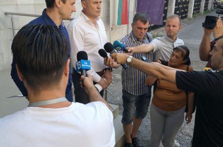 """Районна прокуратура – Кюстендил разследва незаконно присъединяване към електроразпределителна мрежа и кражба на енергия от """"ферми"""" за криптовалута"""