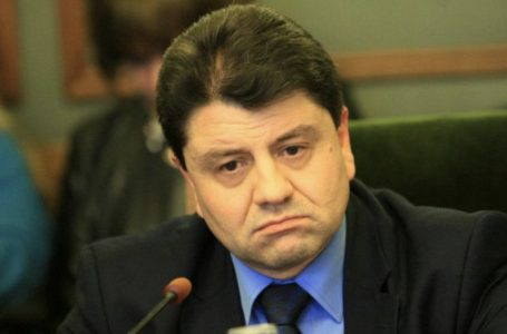Красимир Ципов: Президентът да подаде оставка и през февруари да направим избори 2 в 1