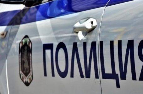Задържана е извършителка на джебчийска кражба от служители на РУ- Септември