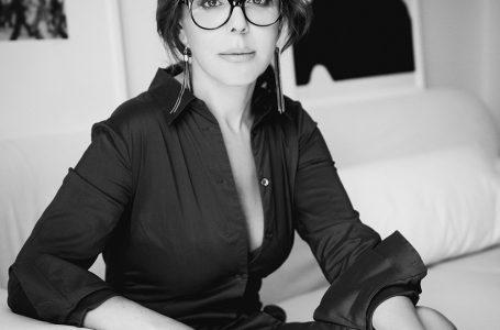 """Психологът Ани Владимирова: Home office контекстът, новото """"нормално"""" и отражението им върху взаимоотношенията родители – деца"""