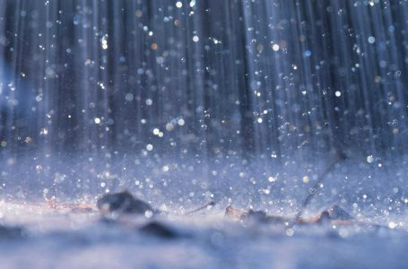 Времето днес, валежите спират, но застудява