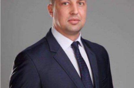 """Димитър Гечев: """"Няма нужда от неразумни експерименти и противопоставяне."""""""
