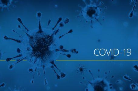3122 са новите положителни проби за COVID-19 у нас