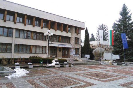 1,2 милиона лева отпусна правителството на община Велинград