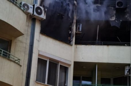 Трагедия с млада жена в Пазарджик