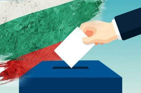 Ясни са резултатите за област Пазарджик при 100% обработени протоколи