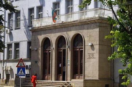 Албена Кузманова е новият окръжен прокурор на Пазарджик